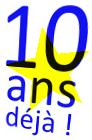 Le langage Linotte fête ses 10 ans ! 10ans.png